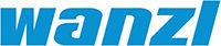 Wanzl GmbH & Co. KGaA
