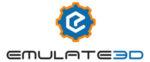 Emulate3D Ltd