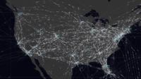 Transoft Solutions (Aviation) AB