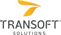 Transoft Solutions (Aviation) AB