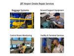 JBT Corporation