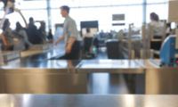 Rockwell Collins ARINC Airports