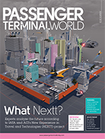 Passenger Terminal World Magazine