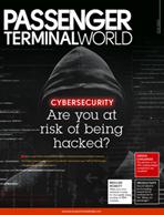Passenger Terminal World Magazine