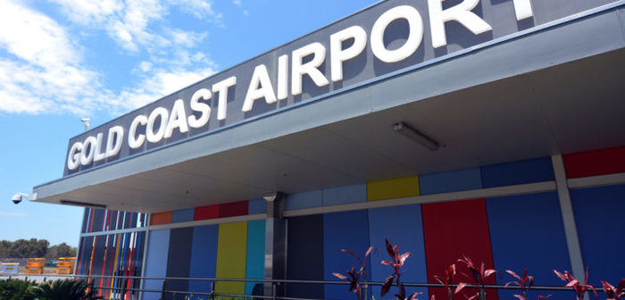Gebr Heinemann to open two duty-free stores at Gold Coast Airport