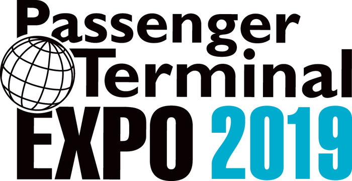 Image result for passenger terminal expo
