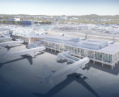 Officials break ground on US$6.9bn development projects at Vancouver Airport
