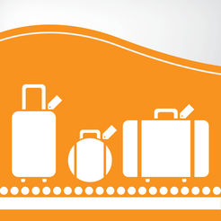 www.passengerterminaltoday.com