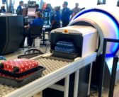 TSA to trial CT checkpoint scanners at Baltimore Washington Airport