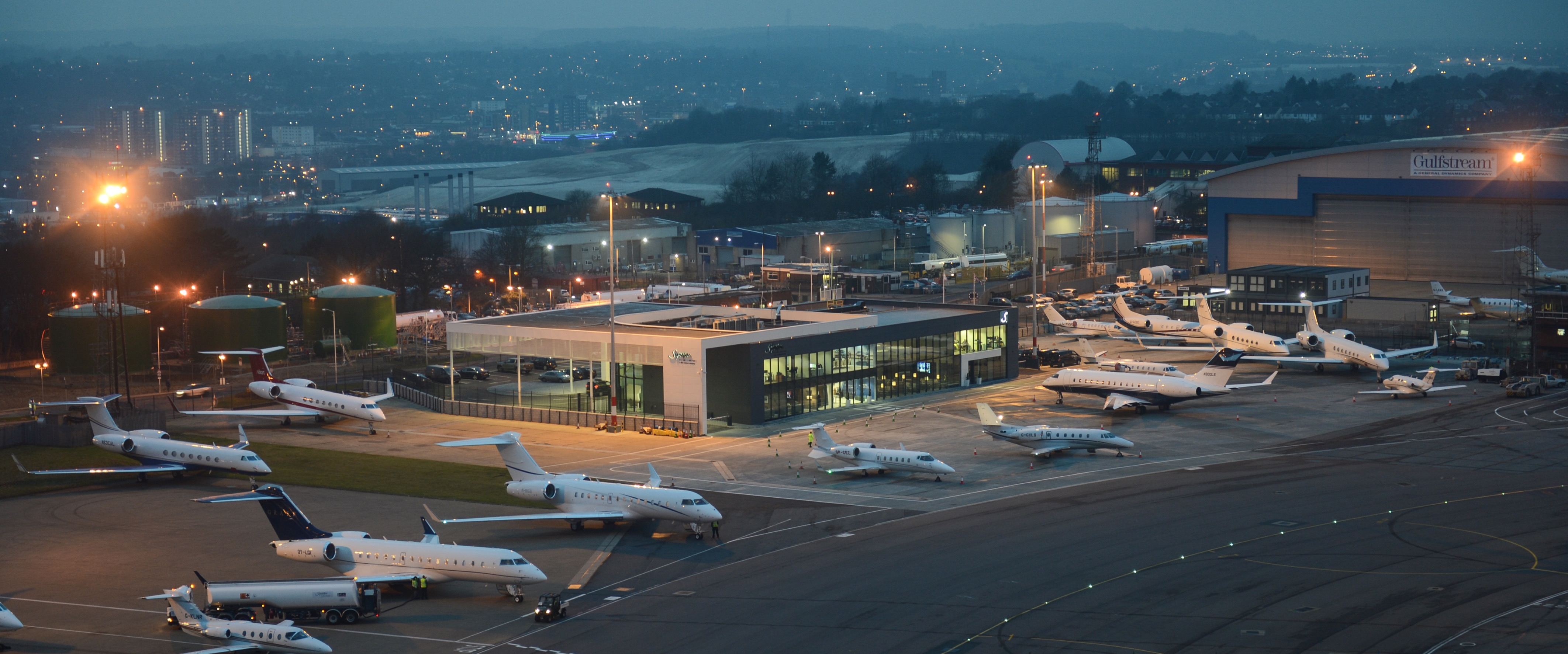 AIRSIDE JOBS LUTON WINDOWS 10 DRIVERS DOWNLOAD