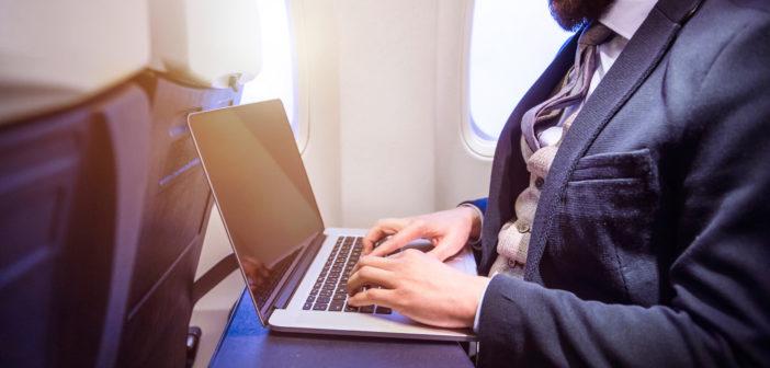 UK Civil Aviation Authority survey shows decline in passenger satisfaction