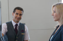 Delta Air Lines to launch first biometric terminal in the USA