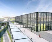 London Stansted seeks eco-friendly bid for arrivals terminal project