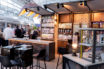 SSP opens premium coffee concept at Düsseldorf Airport