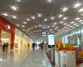 Groupe ADP to open innovation hub at Paris-Orly Airport