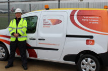 UK Power Networks Services deploys electric vehicles at London airports