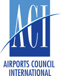 Airports Council International (ACI) World