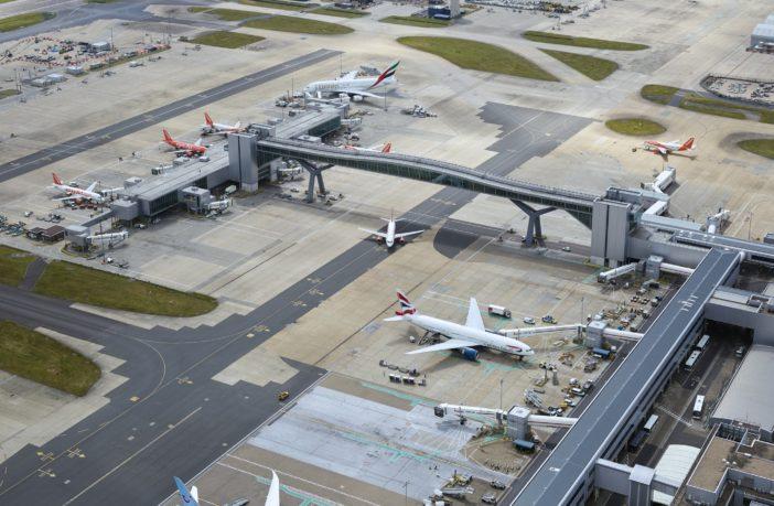 Gatwick airport departures gatwick airport departures - Bureau de change crawley ...