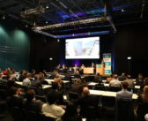 Full Passenger Terminal Conference Programme now available!
