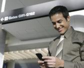 Qantas trialling single token travel technology at Brisbane Airport