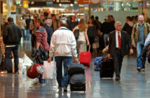Munich Airport gains approval for Terminal 1 extension project