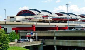 Pittsburgh International Airport launches aviation newsroom