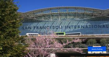 Skanska completes AirTrain extension at San Francisco International Airport