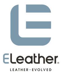 ELeather