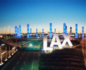Gemalto to pilot biometric boarding gates at LAX T4