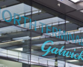 Gatwick Airport creates framework agreement for projects under US$190k