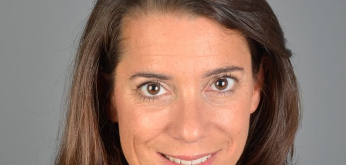 PTE interview: Moving from a duty-free to a department store model at Paris airports