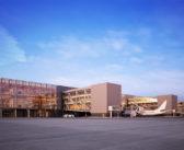 Ramboll selected as design partner for Pier G development at Stockholm Arlanda Airport