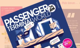 Passenger Terminal Today Magazine | Free to Read Online