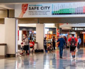 Specialty stores prepare to open at Pittsburgh International