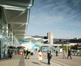 Atkins appointed project lead for Birmingham Airport expansion