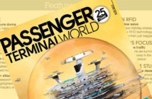 Passenger Terminal World Magazine - March 2018 - Passenger Terminal