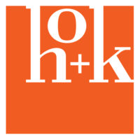 HOK Aviation + Transportation
