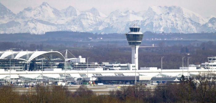 Munich wins ACA certification