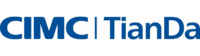 CIMC-Tianda Holdings Company Limited