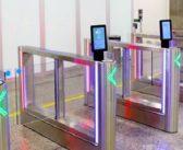 Fraport installs SITA tech in Brazil