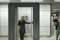 INTOS Interior Solutions