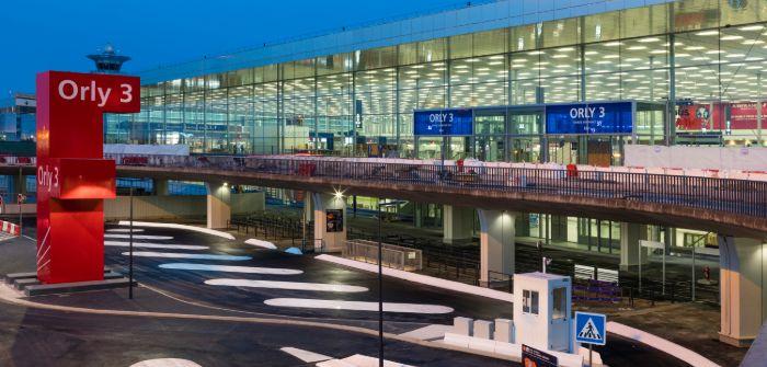 European airports prepare to reopen - Passenger Terminal Today