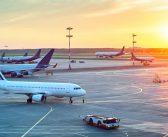 Aviation and tourism associations urge EU to save summer travel