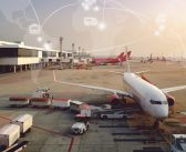 SITA and Orange Business Services partnership delivers shared connectivity for airports