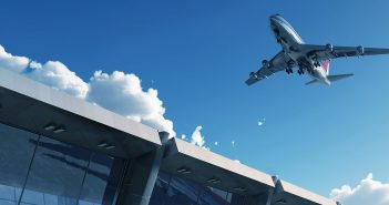 ACI to develop airport health and safety audit process
