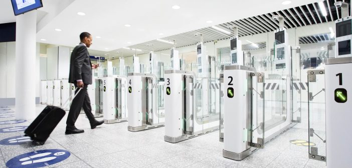 England introduces new testing strategy for international arrivals and financial support for airports