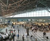 Finavia starts renovation work on Terminal 2 a year ahead of schedule