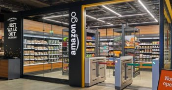 Retail specialist Hudson to launch Amazon Just Walk Out at airport locations