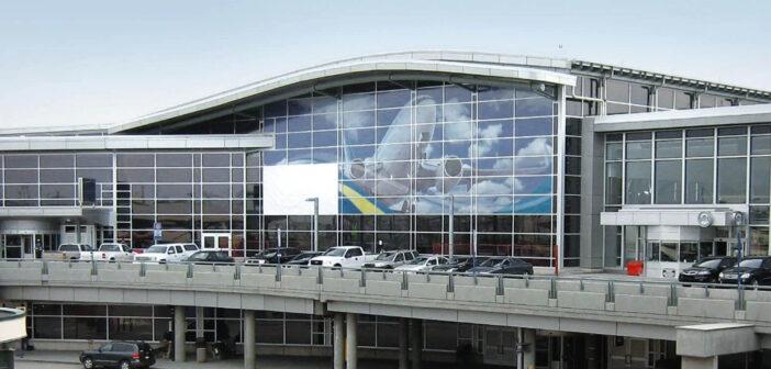 Edmonton International to trial smart transportation solutions
