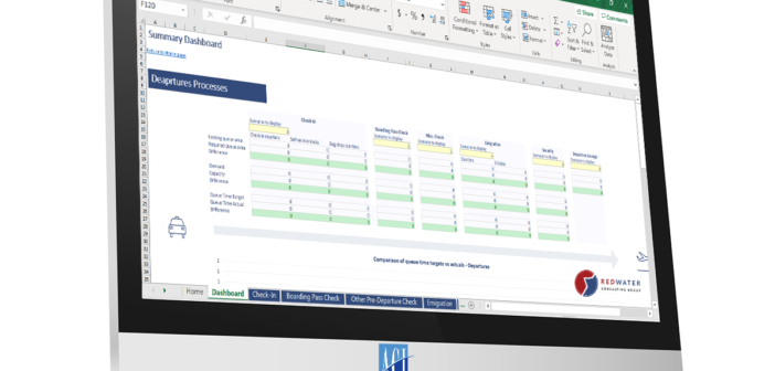 ACI releases new terminal planning tool